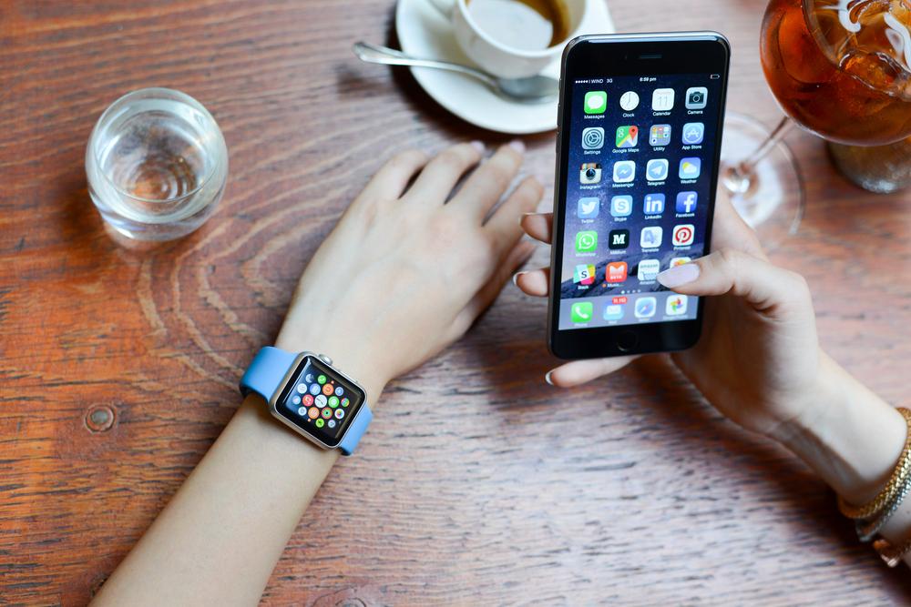 Medias Rojas usaron reloj Apple para robar señas a Yankees