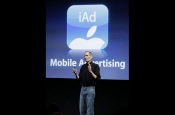 iad-apple