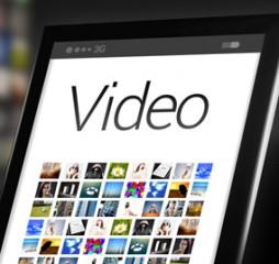 ipad_video