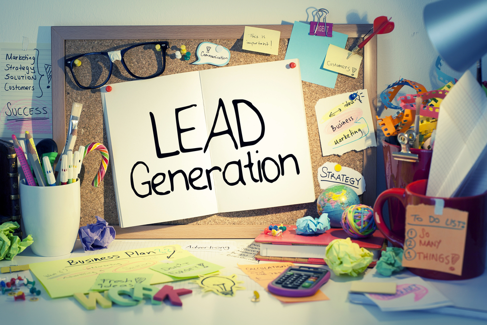 leads-clientes-marketing