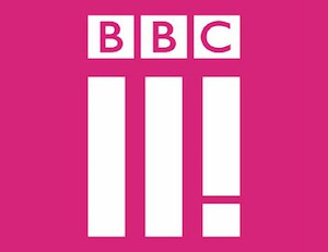 logo-bbc3