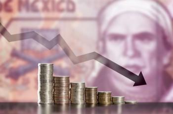 peso dolar devaluacion