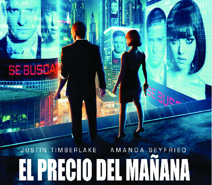 precio_manana-01