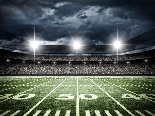 Lo que los mercadólogos deben saber sobre los playoffs de la NFL   Revista Merca2.0