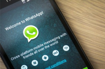 whatsapp_virus