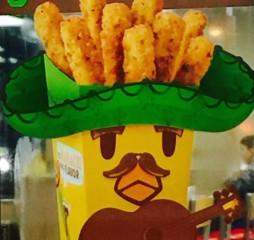 Burger King_Jalapeno_02-Twitter_Jared Wheeler ?