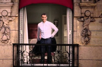 Cristiano_Ronaldo_SFR-YouTube