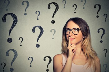 Curiosidad Duda Preguntas
