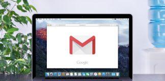 Gmail-google
