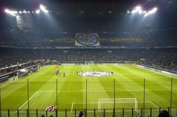 Inter-de-Milan_San-Siro-Bigstock.jpg