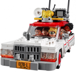 Lego_Ghostbusters
