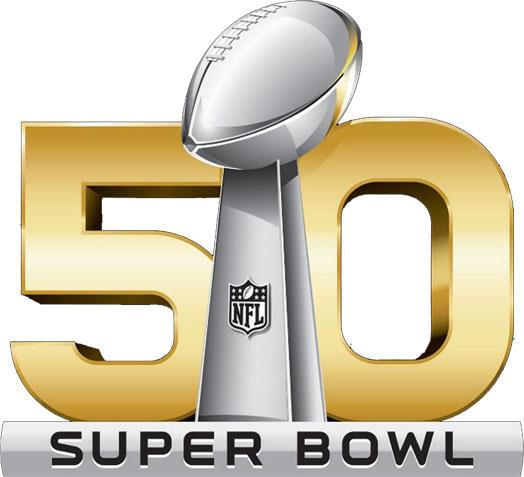 Logotipo_Super-Bowl-50