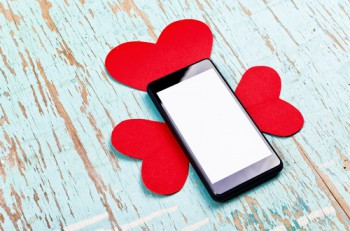 Love app