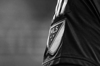 MLS-Marketing