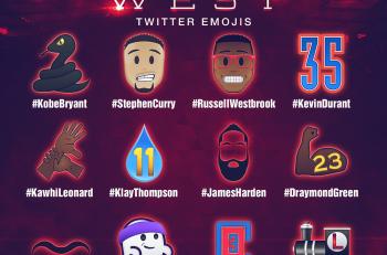 NBA_Emojis_Kobe Bryant-Twitter