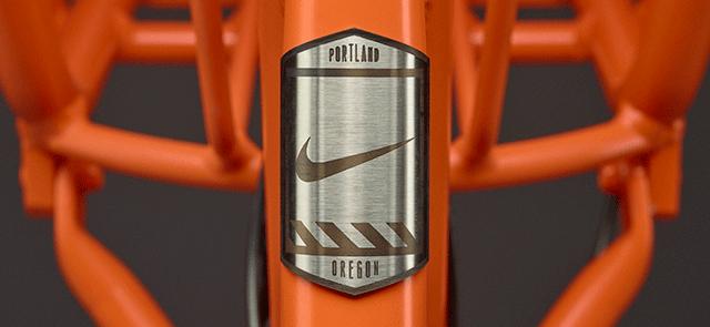 Nike_BIKETOWN_det_008
