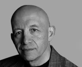 Octavio Blasio