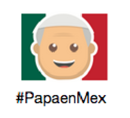 PapaenMex