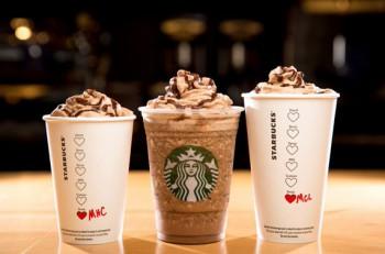 Starbucks_San Valentin-Twitter