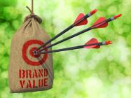 valor de marcas