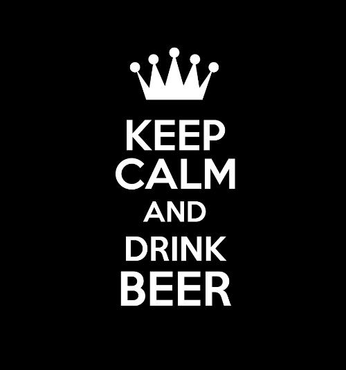 13 Eslogan De Marcas De Cerveza Bajo La Lupa Revista Merca20