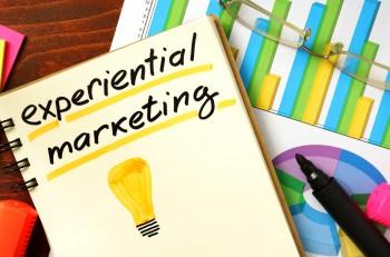 experiential_marketing