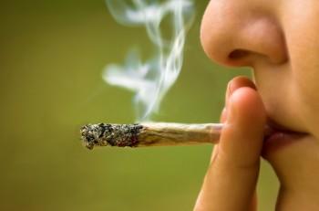 fumar_cigarro