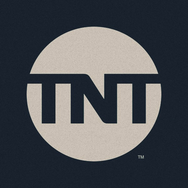 logo de tnt 2016