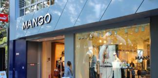 Mango Store