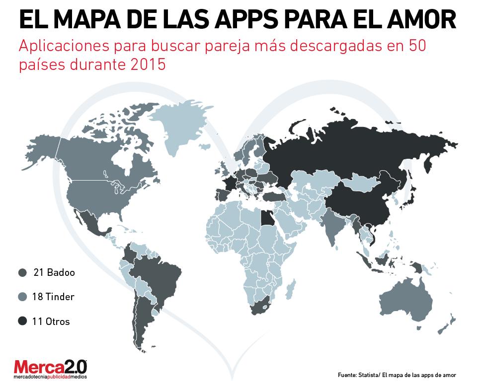 mapa_amor-apps2-01