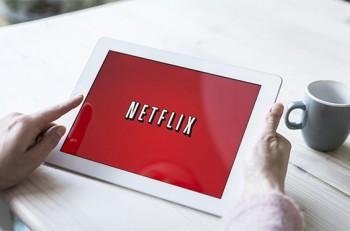 Netflix se desempeña en un mercado con nuevos competidores.