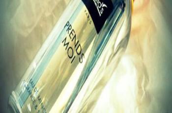 perfume adelgaza