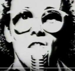 primer video de MTV