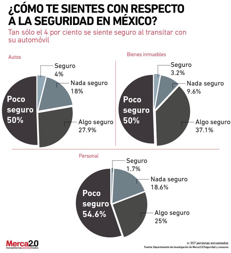 seguridad_mexico-01_1024