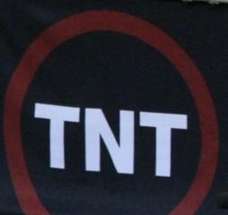 tnt logo 6