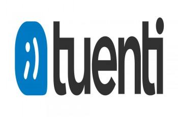 tuenti-logotipo