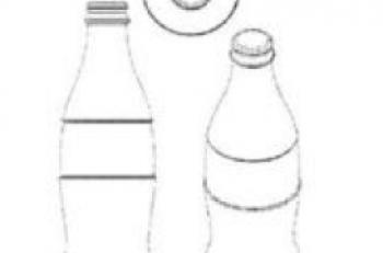 ue coca-cola