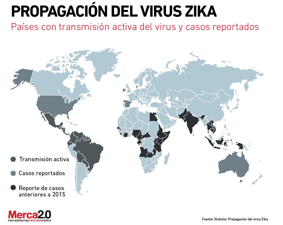 virus_zika-01
