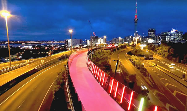 2016_special_Auckland