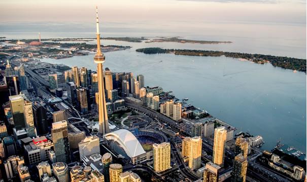 2016_special_Toronto