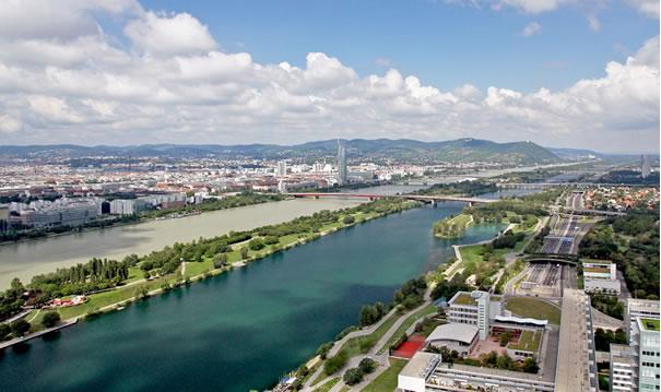 2016_special_Vienna