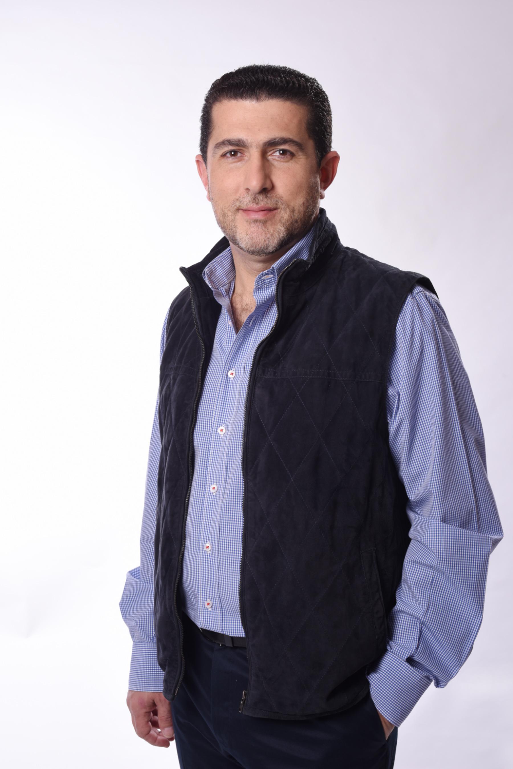 6 - Mauricio Majul
