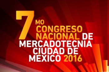 7_congreso_nacional-01-01