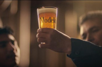 Cerveza-Modelo-Constellation Brands-Video