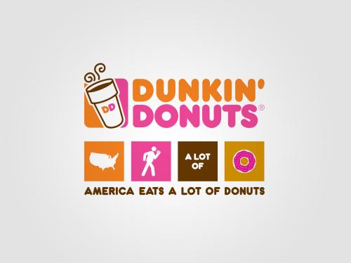 Clif Dickens-Dunkin Donuts-slogan
