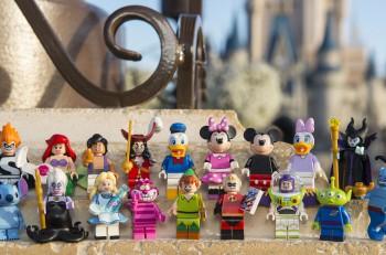 Disney-Lego-Web