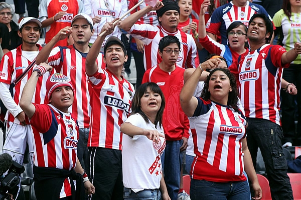 Fan Futbol 2