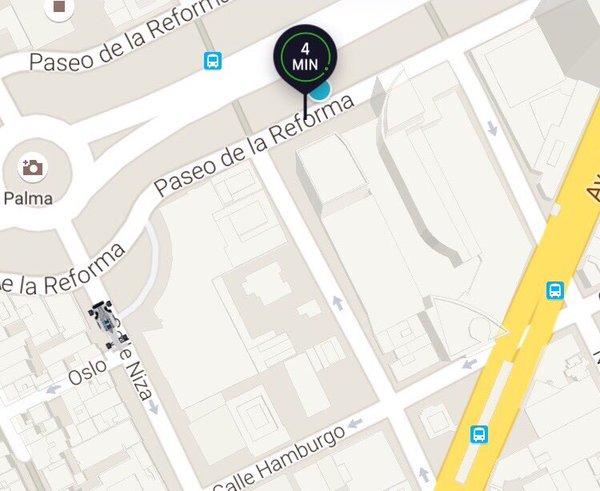Uber_Formula_1_Ciudad_de_Mexico