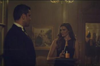 Veuve Clicquot-Champagne-millennials-YouTube