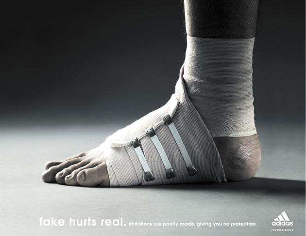 adidas_bandage